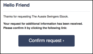 The_Aussie_Swingers_Confirm